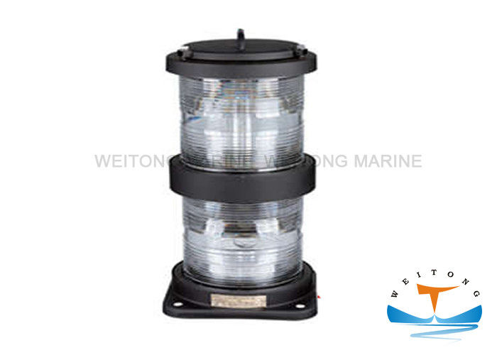 Marine Double Deck Navigation Light CXH-10S