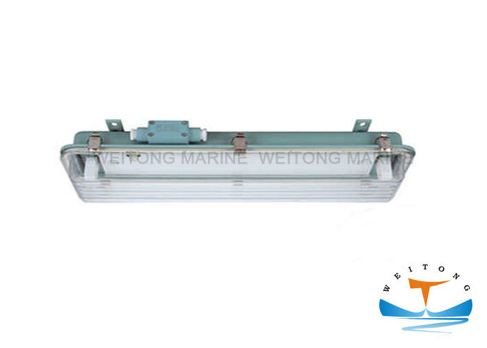 220V/60Hz Fluorescent Pendant Light JCY26